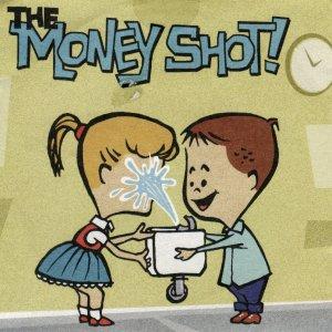 moneyshothh