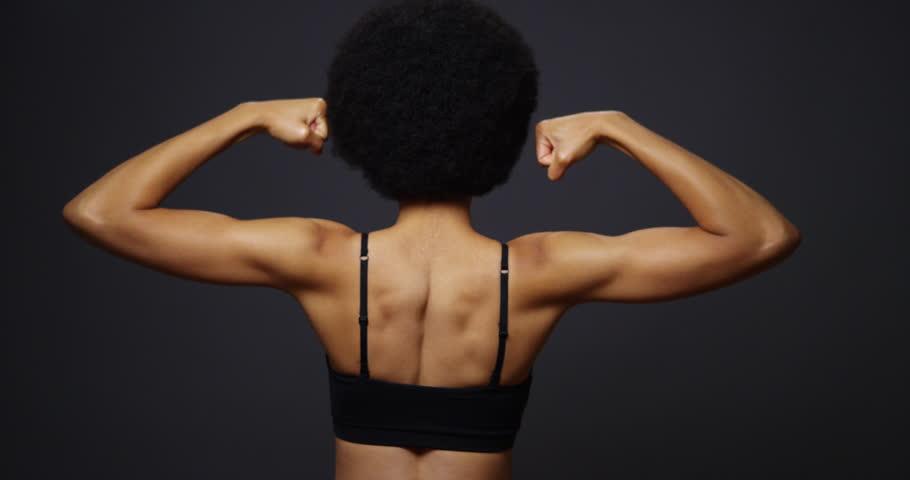 womeninpower2
