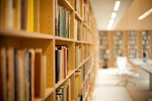 library-headerblog
